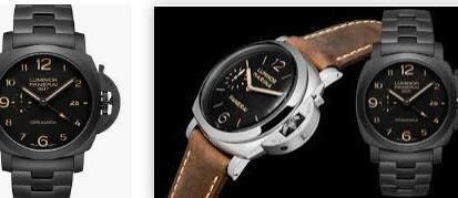 panerai-luminor-1950-3-days-gmt-automatic-44mm-replica