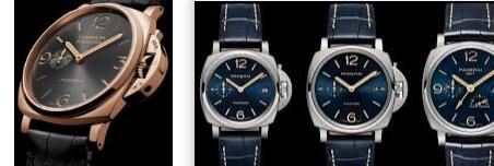 panerai-luminor-due-45mm-replica