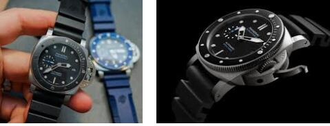 panerai-submersible-42mm-replica